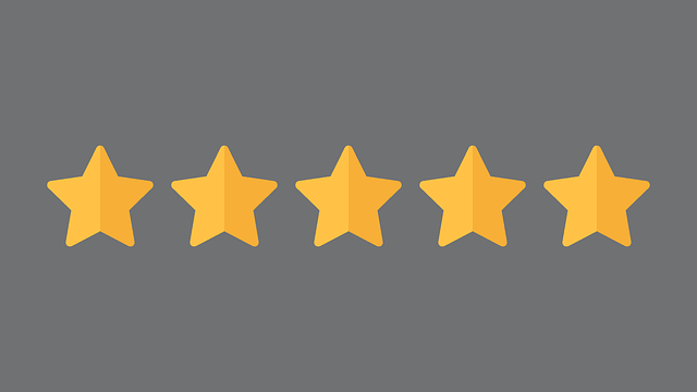 5* Reviews - A Huge Importance To Your Local Business
