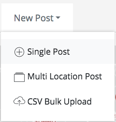 New GMB Post In Viking