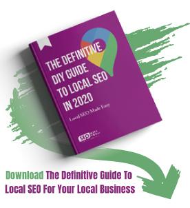 download Local SEO Guide 2020